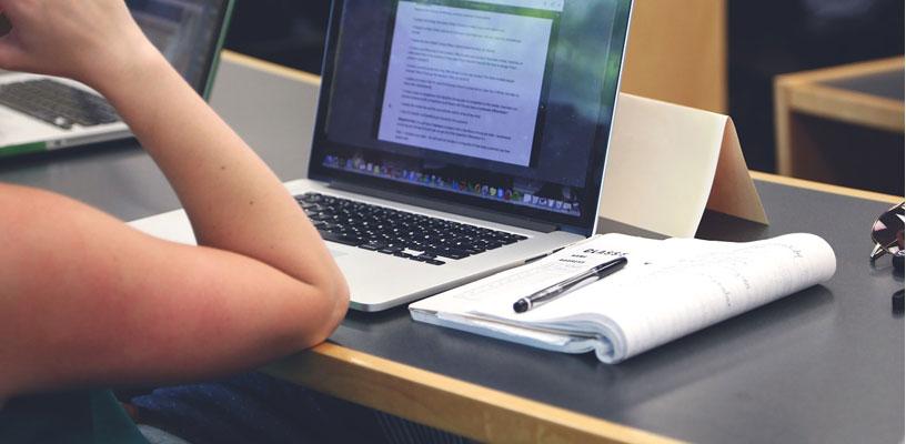 ideal blog yazısı uzunluğu kaç kelime olmalı