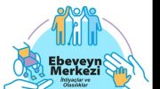 Engelli aileleri için kurulacak Ebeveyn Merkezi, Türkiye'ye örnek olacak