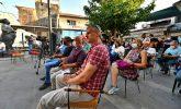 Büyükşehir'den Kemeraltı esnafına 10 seminerlik program