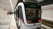 Buca Metrosu'nda ihale süreci başlıyor