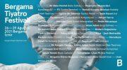Bergama Tiyatro Festivali yarın başlıyor