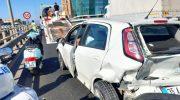 Kesintisiz trafik akışı için altı ayda 662 araç çekildi
