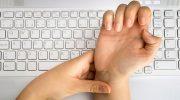 Sinir Sıkışmalarının En Büyük Nedeni ; Stres