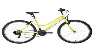 A101 Bianchi 26 İnç Jant Alice Dağ Bisikleti Nasıl?