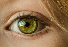 Göz Ameliyatlarında Ticari Kaygı Nedeniyle Artış Var !!!