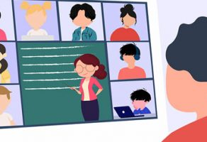 Uzaktan Eğitimden Faydalanamayan Çocuklar Ne Olacak?