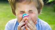 Alerji tedavisinde yan etki olmaksızın iyileşmek mümkün?