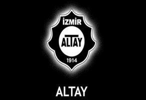 Altay Spor Fikstür Maç Sonucu Puan Durumu 2021
