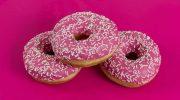 Antalya'da Donut Nerede Yenir?
