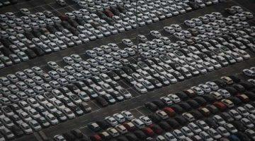 Hindistan Araba Markaları Hangileri?