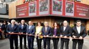 İzmirlilere Teknolojiyle Buluşma Noktası; Arçelik Alsancak Mağazası