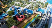 Kuşadası Atlantis Aquapark Giriş Ücreti ve Çalışma Saatleri