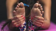 Ayak başparmak çıkıntısı özellikle kadınları tehdit ediyor