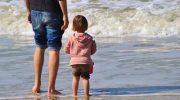 Bebekle seyahat ederken nelere dikkat etmek gerekir?