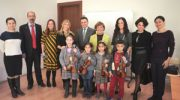 İzmirli çocuklar barış için orkestra kuruyor