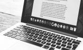 Blog tanıtım yazısı ( Örnek )