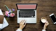 Blogger Olmak Ne Demek?  Para Kazandırır mı?