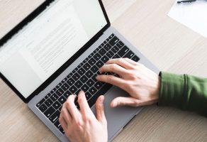 Blogunuza İçerik oluşturma hızınızı artıracak öneriler