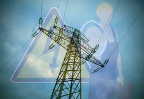 Bodrum (Muğla) Elektrik Kesintisi Listesi