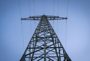 Bornova Elektrik Arıza Telefon Numarası Kaç?