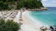 Bu yaz bir tatil parasına iki tatil yapmak mümkün
