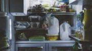 Sağlık Açısından Buzdolabı Düzeninde Uyulması Gereken Kurallar