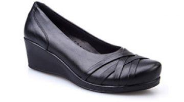 Platform Ayakkabı Severler için Ayakkabı Trendleri