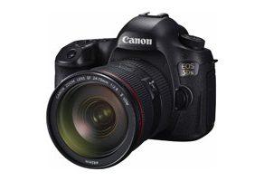 """""""Canon EOS"""" İzmirli fotoğrafseverlerle buluşuyor"""