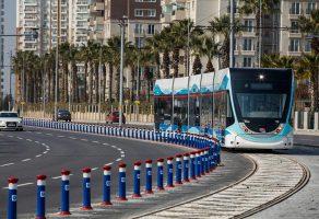 Karşıyaka – Çiğli Tramvay Hattı Projesinde Son Durum Ne?