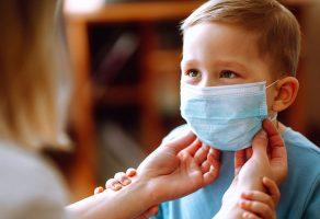 Çocuk Aşıları Hakkında Bilinmesi Gerekenler