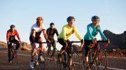 İzmirli sporseverler Decathlon bisiklet turunda buluşuyor!