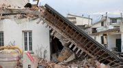 İzmir'in Deprem Açısından Riskli Bölgeleri