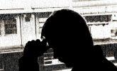 Depresyon sadece kış hastalığı mıdır?