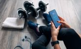 Dijital Uygulamalarda Kişisel Verileri Korumanın 4 Önemli Yolu