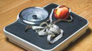 Diyette verilen kilolar nasıl korunur?