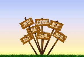 Domain otoritesi nedir? Nasıl arttırılır?