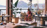 Ege, turistleri zengin yemek kültürü ile büyülüyor