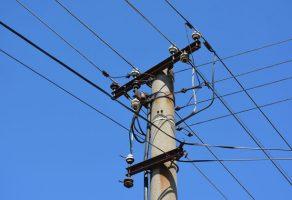 Denizli'nin Çardak İlçesi Elektrik Arıza Telefon Numarası Kaç?