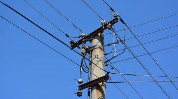 Denizli'nin Bekilli İlçesi Elektrik Arıza Telefonu