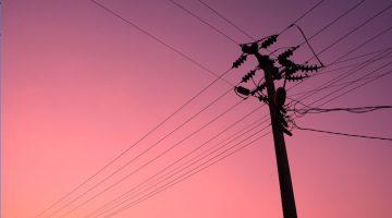 Aydın Bozdoğan Elektrik Arıza Telefonu
