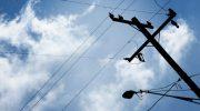 Denizli'nin Bozkurt İlçesi Elektrik Arıza Telefon Numarası