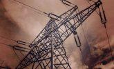 Pamukkale Elektrik Arıza Telefon Numarası