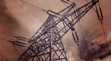 Manisa Gölmarmara Elektrik Arıza Telefon Numarası