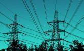 Denizli'nin Kale İlçesi Elektrik Arıza Telefon Numarası