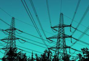 Seferihisar Elektrik Arıza Telefon Numarası