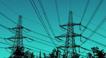 Denizli'nin Çal İlçesi Elektrik Arıza Telefon Numarası