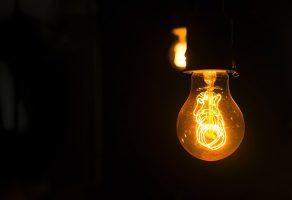 Buca Elektrik Kesintisi