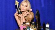Victoria's Secret Crush ve Heavenly yılın en iyi parfümleri seçildi!