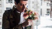 Erkekler İlk Buluşmaya Nasıl Hazırlanmalı?