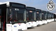 200, 202, 204 Nolu İzmir Adnan Menderes Havalimanı Bağlantılı Eshot Otobüs Saatleri